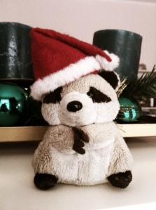 A Rodney Christmas